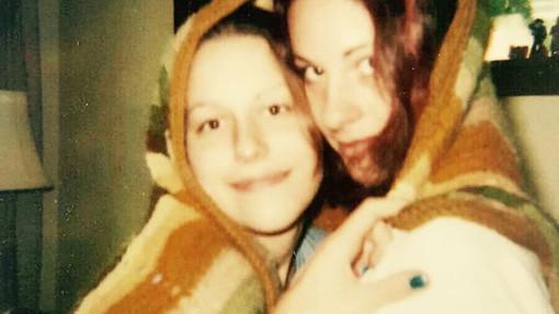 suzanna and alena teens .jpg