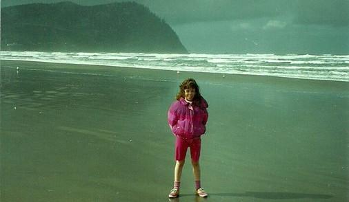 alena kid ocean.jpg