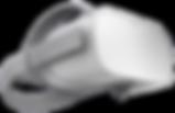 oculus-go_angled.png