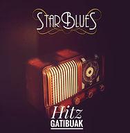 StarBlues -Hitz gatibuak- Port.jpg