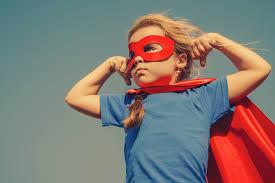 image-superhero kid.jpeg