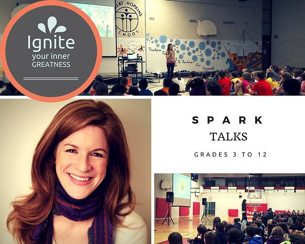 spark talks schools2.png