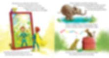 Book_LR_Final_page10-11.jpg