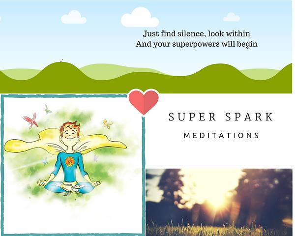 Meditations 2.png