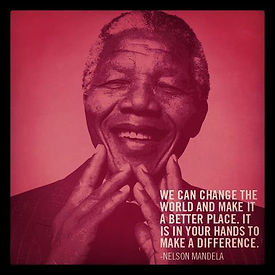 Nelson-Mandela-Quote-make-a-difference.j