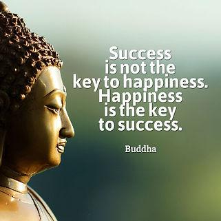 buddha quote2.jpg