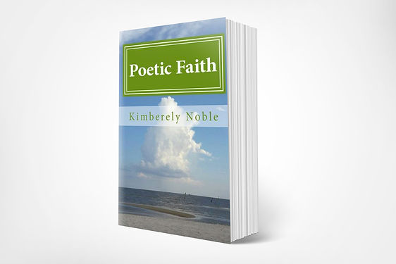 poetic faith free standing.jpg