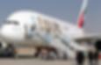 A320 exibition.png