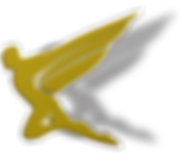 IAE - Logo.png