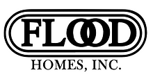 Flood Homes.png
