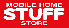 Mobile Home Stuff Store new logo.png