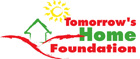 THF logo transparent.png