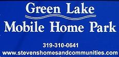 Green Lake MHP.png