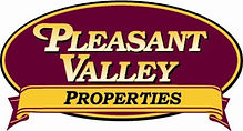 pleasantValleyProperties 646 by 220.jpg