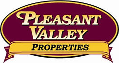 pleasantValleyProperties 646 by 220.jpg