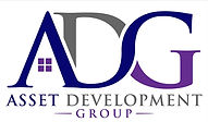 Asset Development Group.JPG