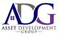 Asset Development Group.JPG