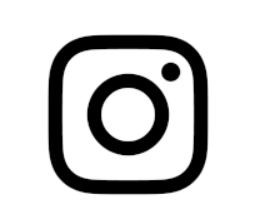 Latest news: Today added to Instagram.  Check us out and follow us for updates and news.