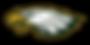 635593268511520014-Menard-logo.png