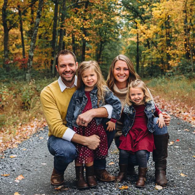 strouse family1.jpg