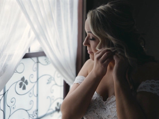 What to Look for In Wedding Videography Packages