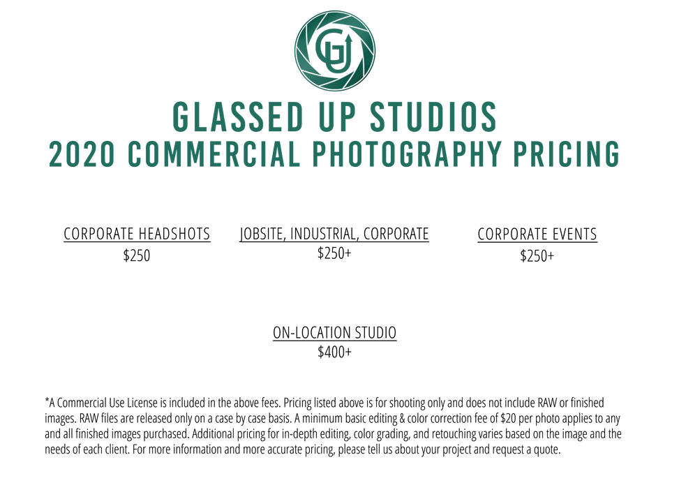 Commphotopricing2020-2.png