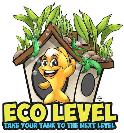 EcoLevelLogo.png