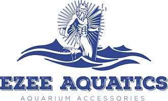 EzeeAquatics logo