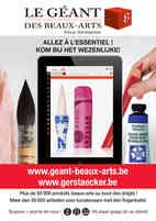 Lancement du site Internet en Belgique