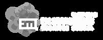em-strasbourg-logo.png