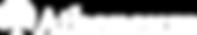 atheneum-logo.png
