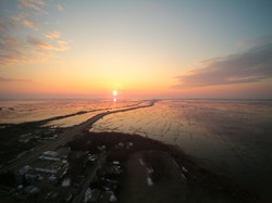 sunrise 3 5 16