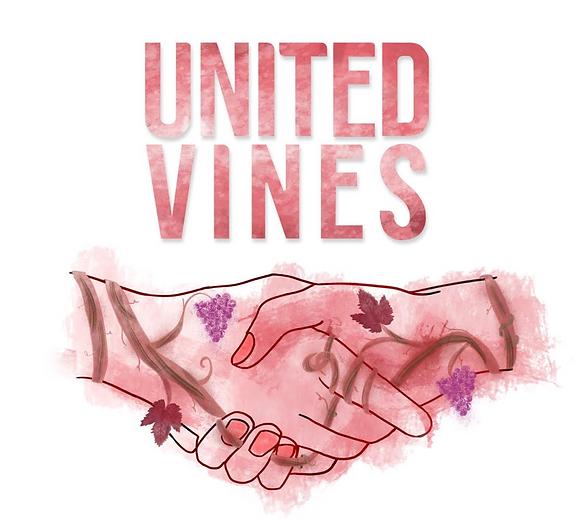 United Vines Logo .png