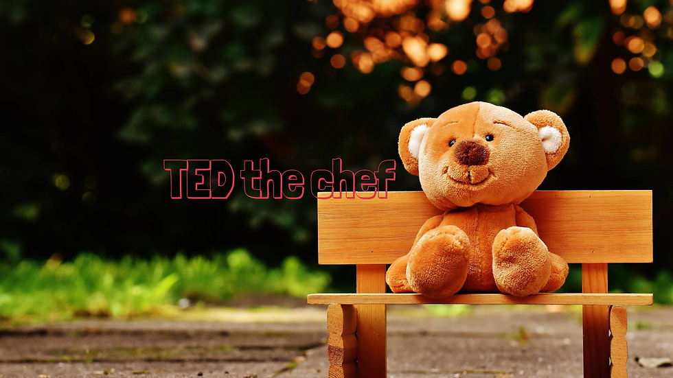 ted final bg.png