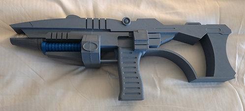 Star Trek Enterprise - Andorian Phaser Rifle