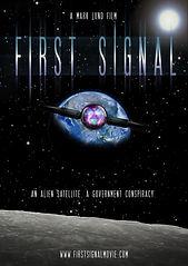 First Signal Poster.jpg