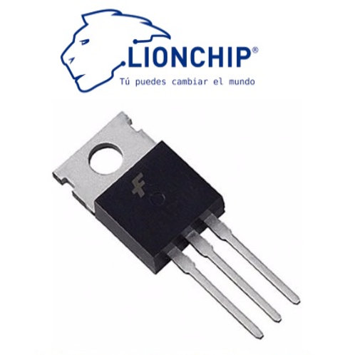 TIP31C Transistor NPN
