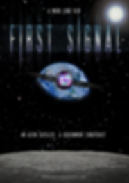 First Signal Poster with Credits.jpg