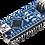 Thumbnail: Arduino Nano Con Cable