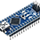 Thumbnail: Placa Nano Con Cable Compatible con Arduino IDE