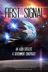 First Signal - New Poster.jpg