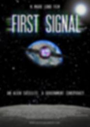 NEW-FIRST-SIGNAL-POSTER-BILLED-V5-LR.jpg