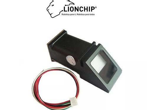 Sensor Lector De Huella Digital Óptico