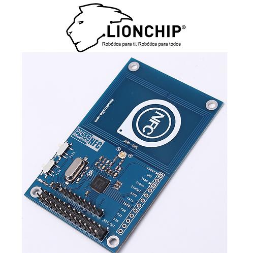 Modulo NFC PN532 Lector Tarjetas RFID
