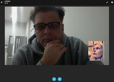 Skype Photo.png