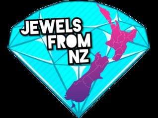 Jewels From NZ