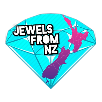 jewels square.png