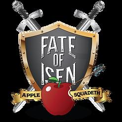 Fateofisen_logopack-04.png