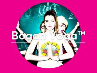 Fringe Festival 2018: Bogan Yoga