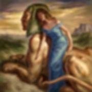 sphinx- Blurb.jpg